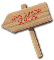 Leys Junior School