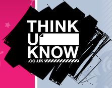 www.thinkyouknow.co.uk