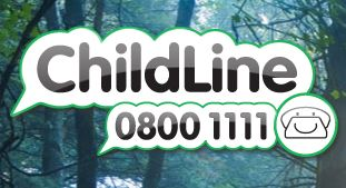 www.childline.org.uk